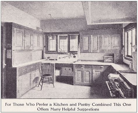 interior designs kitchen 170 best early 1900s kitchens images on 1911