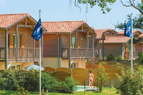 residence go 233 lia les maisons du golf d armagnac in gers sunjets