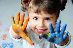 Image D Enfant : fonds d 39 cran enfant amusant maximumwall ~ Dallasstarsshop.com Idées de Décoration