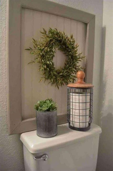 awesome small bathroom decorating ideas futurist