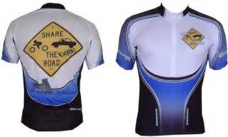 share the damn road cycling jersey bicycling pinterest bike forums fun commuter jerseys