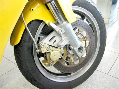 Lamborghini Motorcycle, Vintage Classic Motorbike At