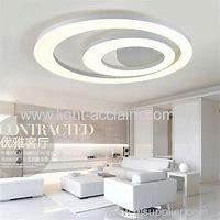 Images for moderne wohnzimmerlampen led 6coupon3promo1.ml