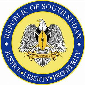 What Type of Government Does South Sudan Have? - Pachodo.org