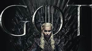 Game of Thrones Season 8 Posters Reveal Who's Returning ...