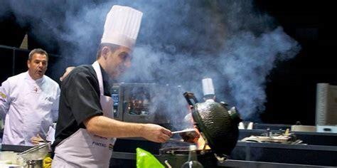 cuisine hongkongaise et la nouvelle quot étoile de la cuisine belge quot 2014 est