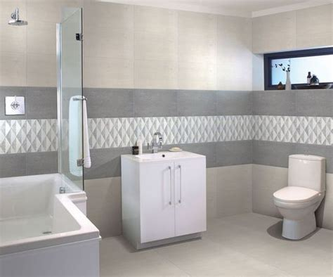 ceramic bathroom vitrified tiles size  mm rs