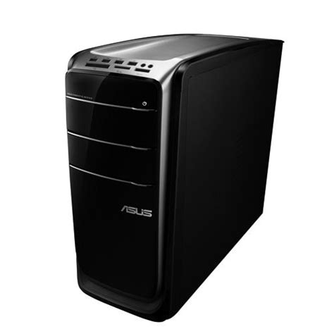 ordi de bureau asus essentio cg8350 ordinateurs de bureau asus
