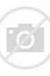 Style File: Maggie Cheung – Vogue Hong Kong