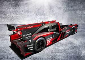 Audi Occasion Le Mans : wec audi n 39 engagera que deux voitures aux 24 heures du mans ~ Gottalentnigeria.com Avis de Voitures
