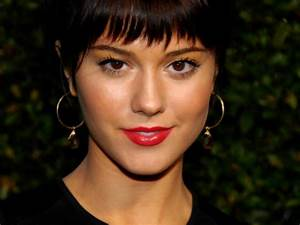 Mary Elizabeth Winstead Pictures, Images, Photos ...
