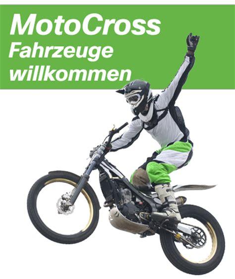 lego house eröffnung motorrad werkstatt m 252 nchen motorrad werkstatt motorrad in dresden bmw motorrad werkstatt m