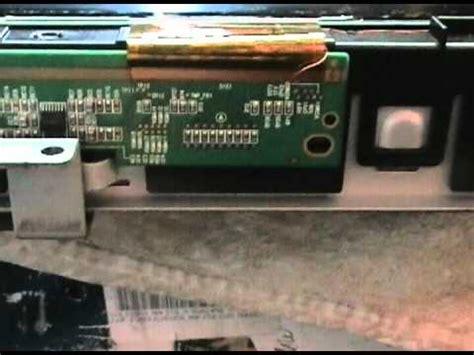 reparacion pantalla sony kdl 32m3000 how to make do everything