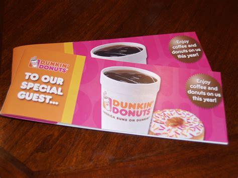 Best Dunkin Donuts Coffee For A Year Gift Card National Coffee Day Columbus Club Zomato Vegan Menu Nespresso Halifax Marina Bay Sands Mcdonalds Franchise New Zealand