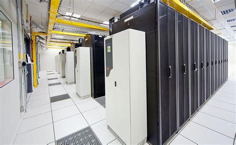 cresce  investimento em data centers  brasil inovajor