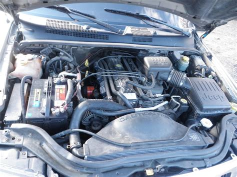 automotive air conditioning repair 2001 jeep grand cherokee auto manual 2001 jeep grand cherokee laredo quality used oem replacement parts east coast auto salvage