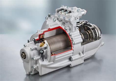 Motor Electric Auto by Motoren In Elektroautos Die Gro 223 En Unbekannten Spiegel