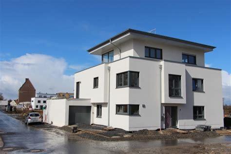 Wohnung Mieten Bad Essen eine neubau doppelhaush 228 lfte in bad essen zur miete