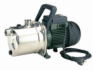 Pompe A Eau Castorama : pompe aspiration eau ~ Dailycaller-alerts.com Idées de Décoration