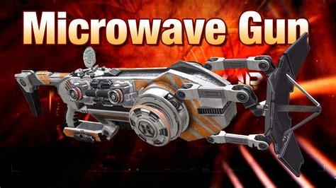 killing floor 2 microwave gun microwave gun tutorial killing floor 2 youtube
