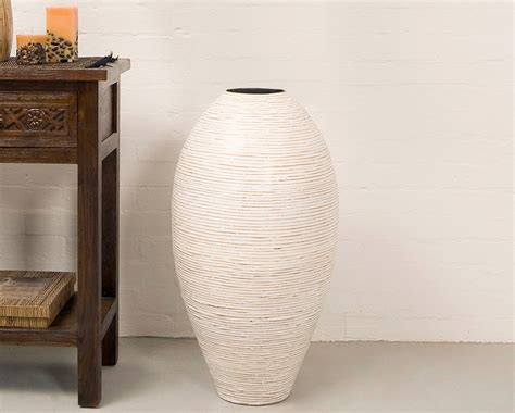 Large Floor Vases For Sale  Home Design Ideas. Modern Living Room Fireplace. Living Room Shelves White. Living Room Paint Ideas With Stone Fireplace. Living Room Sets Rooms To Go. Scala Fluxus Living Room Wallpaper Uk. Small Kitchen/living Room Combo Design. Making Out In Living Room Couches. Pier One Living Room Rugs