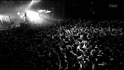 Concert Rock Band Grey Gifs Dir Gazette