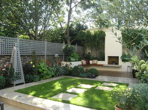 Living Gardens