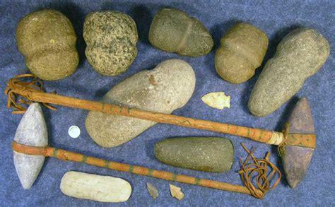 great canadian aboriginal age tools 14 000 bc 1600