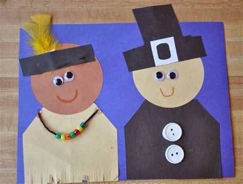 pretty purplexing november preschool crafts 326 | DSC 0034