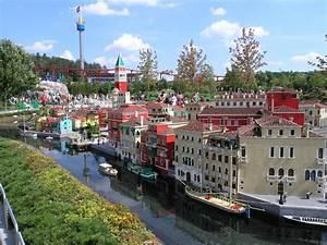 Legoland Günzburg Plan : legoland g nzburg foto bild reportage dokumentation alltagsreportage freizeitpark bilder ~ Orissabook.com Haus und Dekorationen