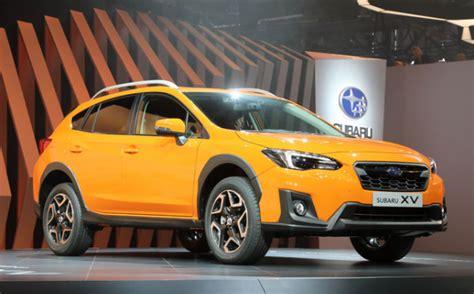 Subaru Crosstrek Forum by Xv Crosstrek Forum Driverlayer Search Engine