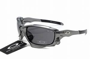 Oakley Pas Cher : lunette solaire oakley 2010 monture lunette de vue oakley pas cher lunettes oakley monture jean ~ Medecine-chirurgie-esthetiques.com Avis de Voitures