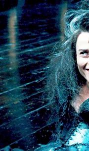 QUIZ: Which Harry Potter Villain Are You?