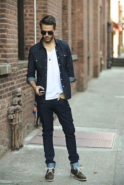 The 25+ best ideas about Teen Boy Fashion on Pinterest | Teen boy style Teen boy clothes and ...