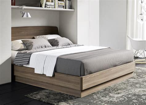 este storage bed contemporary storage beds   modern