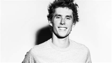 Lost Frequencies Fechas De Gira 2017 2018. Lost