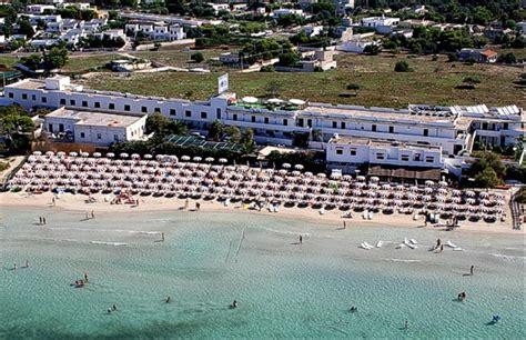 conchiglia azzurra hotel porto cesareo fersinaviaggi it hotel conchiglia azzurra porto cesareo