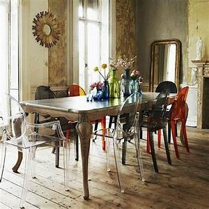Mix and match furniture 40 dining room ideas decoholic for Matching furniture in living room