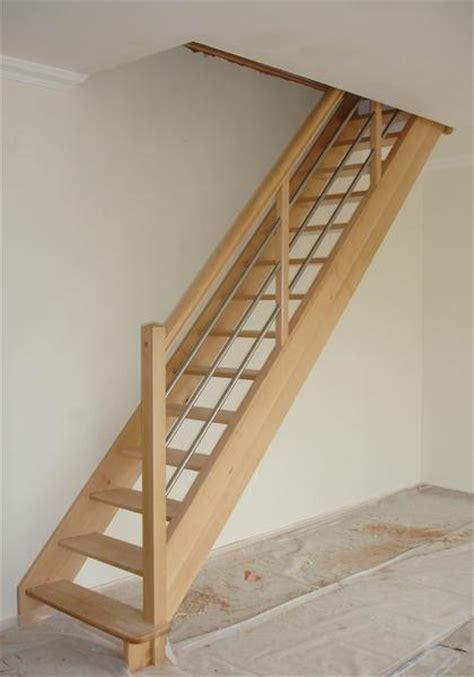 escalier en stock sarl michel beze et fils menuiserie industrielle