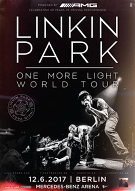 linkin park tour 2018 deutschland linkin park tickets tour dates 2017 concerts songkick