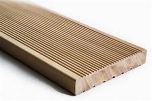 Bankirai Holz Kaufen : terrassenholz terrasse holzterrasse besser als bangkirai ipe massaranduba cumaru kaufen bei ~ Frokenaadalensverden.com Haus und Dekorationen
