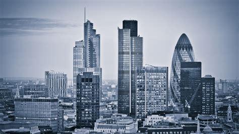 london city wallpaper images  tu places