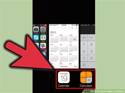 how to out apps on iphone how to apps on iphone 8 steps with pictures wikihow