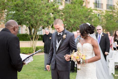 lateefa top orlando wedding at loews portofino bay hotel my