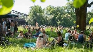 Little Wolf München : 11 food events im juni 2018 die du nicht verpassen solltest mit vergn gen m nchen ~ Orissabook.com Haus und Dekorationen