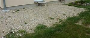 Dalle De Terrasse En Bois : terrasse en dalle bois 4 messages ~ Dailycaller-alerts.com Idées de Décoration