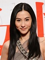 Cecilia Cheung Biography, Net Worth, Career, Realtionship ...
