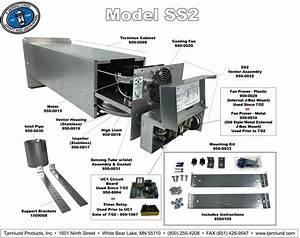 Ss2 Power Venter Wiring Diagram