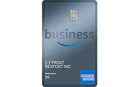 That card provides better earning potential. 2020's Best Credit Cards for Groceries : Rewards & More