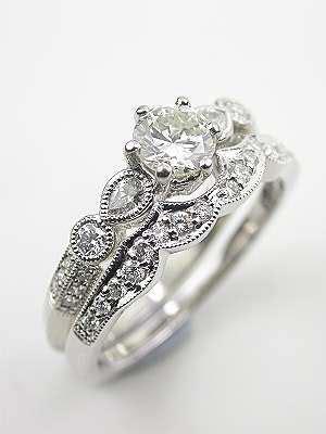 style diamond wedding band rg 2809wb diamonds are a s best friend